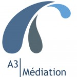 LOGO_a3mediation_jpg